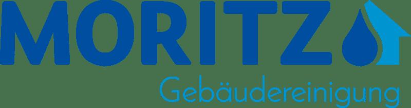 Moritz Gebäudereinigung