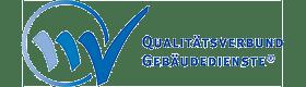 Qualitätsverbund Gebäudedienste Logo